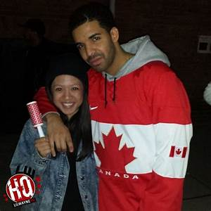 """Drake Announces Title For Fourth Studio Album """"Views From ..."""