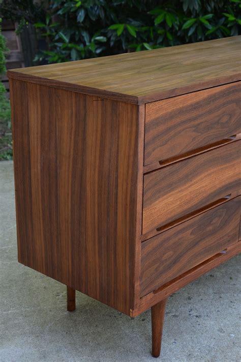 paint wood furniture thrift diving blog