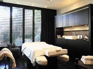 Hotel Spa Avignon : hotel domaine de manville in les baux de provence avignon et provence ~ Farleysfitness.com Idées de Décoration
