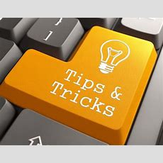 Tips And Tricks To Switch Between Windows On Your Computer