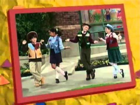 Barney And Friends Howdy Friends | Mungfali