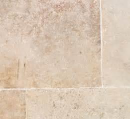 modern bathroom ideas on a budget tile floor images tile flooring houses picture ideas blogule 25 best ideas about