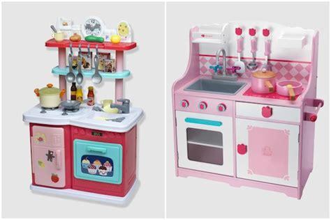 vertbaudet cuisine en bois cuisine jouet vertbaudet cuisine nous a fait à l