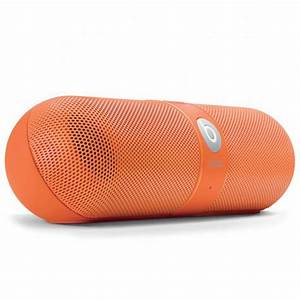 Beats by Dr Dre Pill So want this for my office