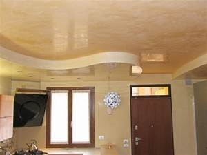 INTERIOR DESIGN PITCHER: False ceiling designs for living room