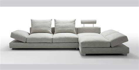 n leather sleeper sofas bestsciaticatreatments 15 best ideas of sofas and sectionals mode