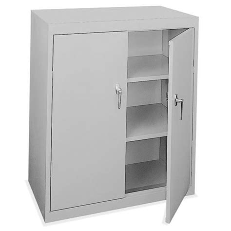 counter height storage cabinet sandusky lee value line series counter height storage