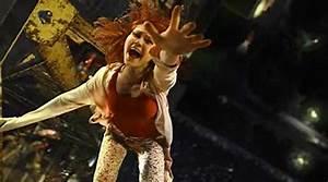 Rumor: Kirsten Dunst Written Out Of Spider-Man 4? - Spider ...