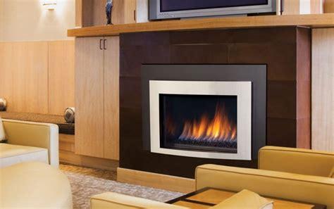 kozy heat gas fireplace insert minneapolis