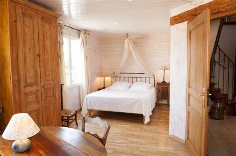 chambre hote charme annecy location vacances chambre d h 244 tes la ferme de vergloz 224