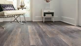 best ways to clean vinyl floors king of