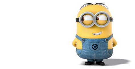 Despicable Me 2  Universal, Paramount & Studiocanal