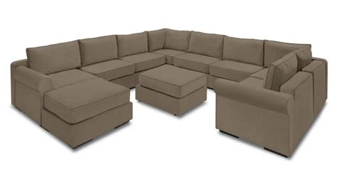 lovesac sectionals best 25 lovesac sactional ideas on lovesac