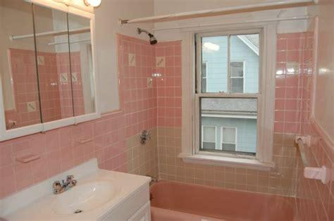 Badezimmer Deko Pink by Fliesen Streichen Badezimmer Beispiele Badezimmer Fliesen