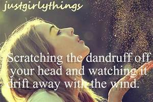 Just Girly Things Parody Tumblr | www.imgkid.com - The ...