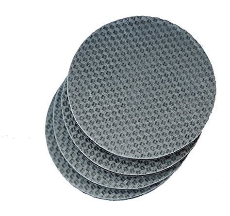 invisihold  furniture gripper floor protector pad