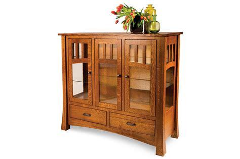 arlington high amish furniture store mankato mn