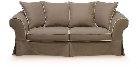 housse canapé cosy