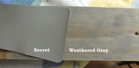 dining room table woodworking weathered gray wood stain thefunkypixel com