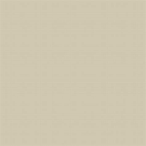 parchment color what color is parchment f1f1d4 hex color rgb 241 241 212