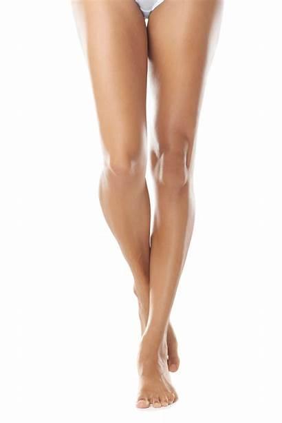 Legs Leg Transparent Human Standing Woman Clipart