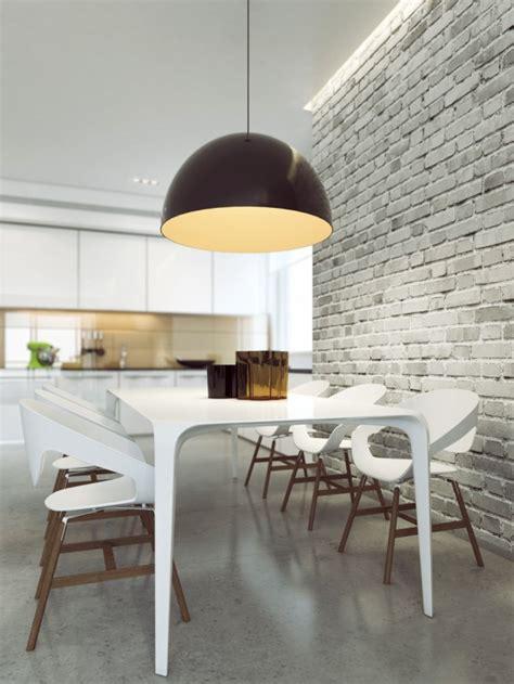 modernes zuhause zeigt opulente wandgestaltung von ando studio