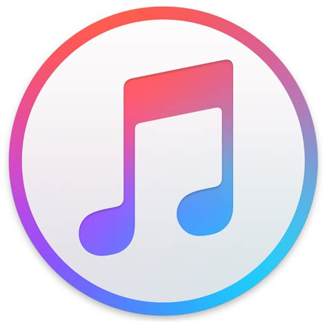 itunes app for iphone itunes 12 3 is out with support for ios 9 el capitan two