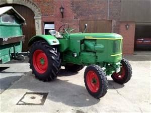 Suche Oldtimer Traktor : wie bereite ich meinen oldtimer traktor auf den winter vor ~ Jslefanu.com Haus und Dekorationen