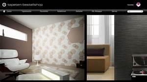 tapeten bestellshop as creation tapeten ag With balkon teppich mit porsche design tapete
