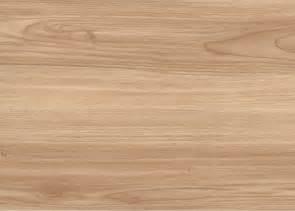 vinyl flooring texture uv resistant loose lay vinyl flooring wood texture loose lay sheet vinyl flooring