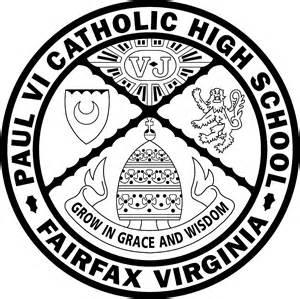 Paul Vi High School - GuideStar Profile