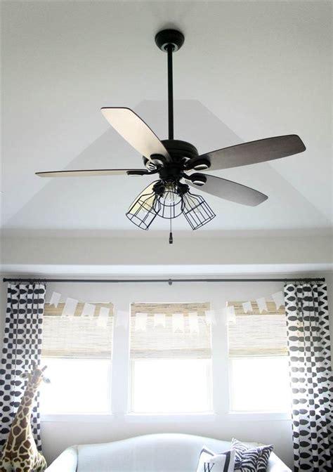 farmhouse ceiling fan  light lawhornestoragecom