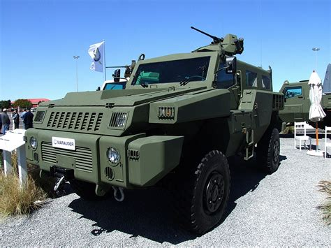 Marauder Armored Vehicle Cost by File Marauder Multi Armoured Vehicle 9676433800 Jpg