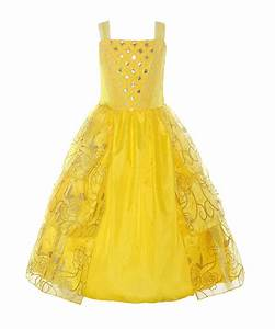 best beauty and the beast costumes for kids With robe de princesse pour ado