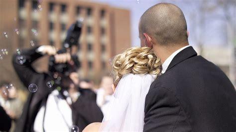 dslrs  wedding photography expert photography