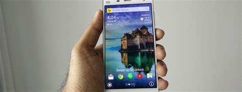 android screen repair microsoft launches another free android lock screen app