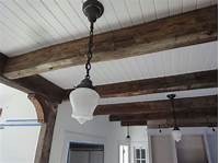 what is beadboard 10 Ways to Improve Your Beadboard Ceiling