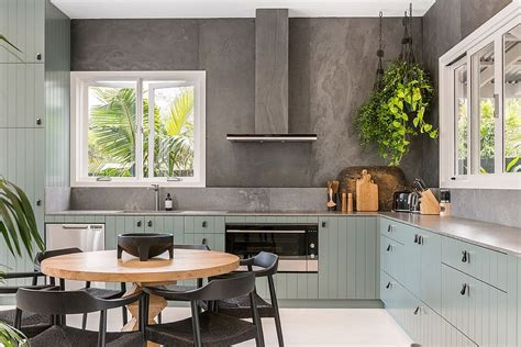 50 Kitchen Design Trends That Are Hot Right Now Ideas, Photos