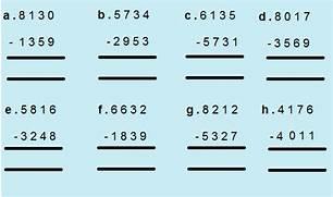 Grade 2 Math Worksheet New Calendar Template Site Maths Division Worksheets For Grade 4 Coffemix 3rd Grade Math Worksheets Multiplication Multiplication Table Worksheets Gr Grade 4 Addition Worksheets Free Printable K5 Learning
