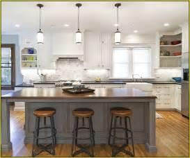 kitchen tile ideas uk pendant lights for kitchen island home design ideas