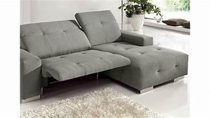 Couch Mit Relaxfunktion Elektrisch : ecksofa elektrisch bestseller shop f r m bel und einrichtungen ~ Bigdaddyawards.com Haus und Dekorationen