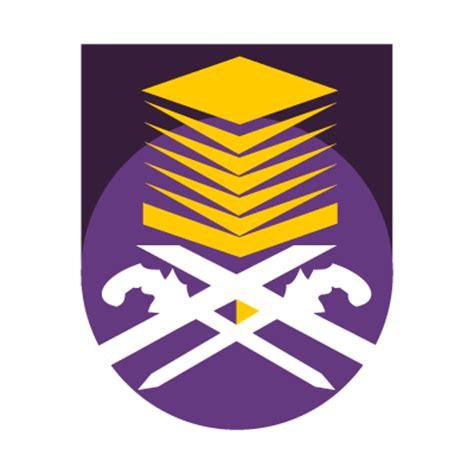 UITM vector logo - UITM logo vector free download