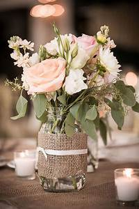25 best ideas about rustic flower arrangements on With chambre bébé design avec bouquet de mariée pas cher fleur naturel
