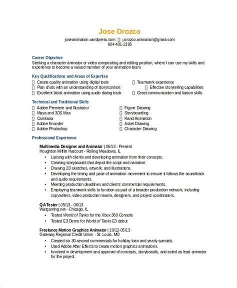 Resume Sle Editable by Dissertation Writing The Importance Of Alignment The
