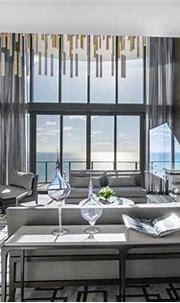 Sunny Isles Beach Mansion | Porch interior, Home, Luxury ...