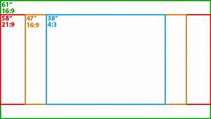 16 9 Format Berechnen : 301 moved permanently ~ Themetempest.com Abrechnung