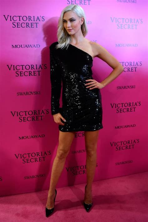 pictures   victorias secret  party
