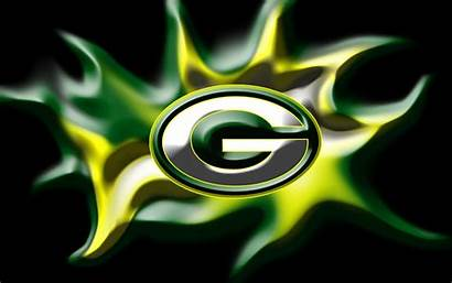 Packers Bay Packer Greenbay Wallpapers Related Computer