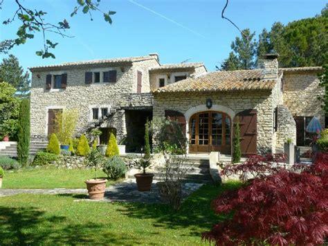 location chambre aix en provence location vacances villa aix en provence ref 1658 3 chambres