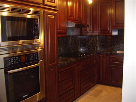 cost to stain cabinets cost of staining kitchen cabinets mf cabinets